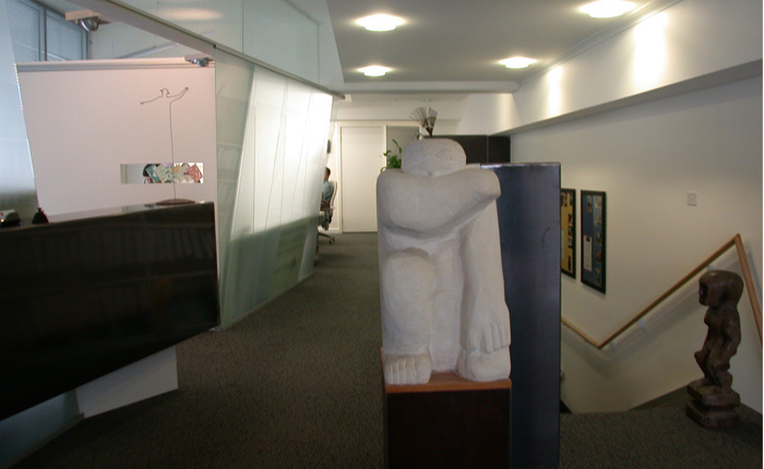 NowArchitecture Projects